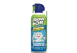 Max Pro Blow Off Air Duster 152A 10 oz