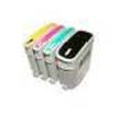 EnduraJet 28ml Yellow Ink Cartridge