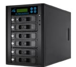 All Pro Solutions HDD-5 SATA Hard Drive Duplicator