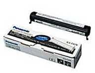 KX-FA76 toner cartridge