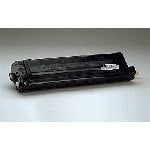 Laserwriter Select toner