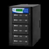 Blu-Ray Duplicator 5 Target 16X