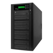 Media Maven 7 Copy DVD/CD/USB Duplicator