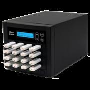 EZ Dupe 1 to 15 USB Duplicator