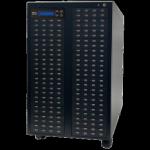 EZ Dupe 1 to 199 USB Duplicator