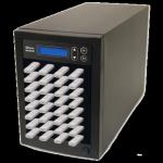EZ Dupe 1 to 47 USB Duplicator