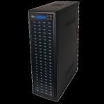 EZ Dupe 1 to 95 USB Duplicator