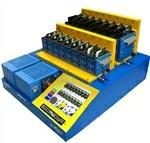 Rapid Image 7020 Forensic Duplicator