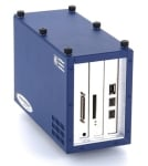 Solo-4 Expansion Box(when ordered with Expansion Ready Solo-4)