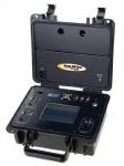 Image MASSter Solo-102 Forensic Hard Drive Duplicator
