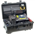 Image MASSter Solo-4 G3 Forensic Super Kit