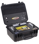 Image MASSter Solo-4 G3 Forensic Ruggedized