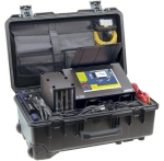 IM Solo-4 GS Plus Forensic Super Kit