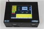 Image MASSter Solo-4 G3 IT Pro
