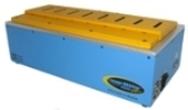8 Drive Extension Module No Tray