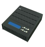 Flex Pro Portable 23-Target MicroSD Duplicator
