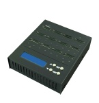 Flex Pro Portable 23-Target SD Duplicator
