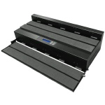 iOpen 9-Target High-Speed Hard Drive Duplicator