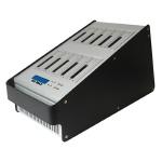 HDMAX Hard Drive Duplicator, 9-Target