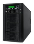 Spartan High Performance HDD Duplicator, 9-Target
