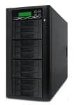 Spartan High Performance HDD Duplicator, 14-Target