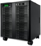 Spartan High Performance HDD Duplicator, 24-Target