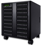 Spartan 118 Target USB Drive Duplicator