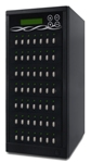 Spartan 48 Target USB Drive Duplicator