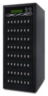 Spartan 55 Target USB Drive Duplicator