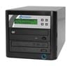 Microboards Blu-ray Duplicator BD-121