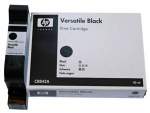 Black Ink Cartridge for DX-1/DX-2/Printfactory 1/Printfactory 2