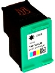 Microboards GX Series Publisher Tri-Color Ink Cartridge