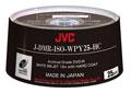 JVC 4.7GB, Archival Grade 16X DVD-R, White Inkjet