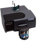 B-Stock Microboards PF Pro CD/DVD Printer