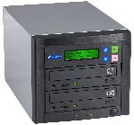 Microboards Quic Disc DVD 1 Drive