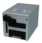 Microboards Quic Disc Loader, CD/DVD Duplicator