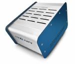 Nexcopy 15 Target Compact Flash Duplicator