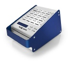 Nexcopy 15-Target Standalone SD Duplicator