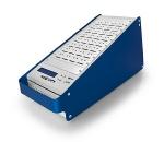 Nexcopy 31-Target Standalone SD Duplicator