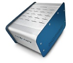 Nexcopy 20 Target SD Duplicator