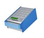 Nexcopy 15 Target Standalone USB Duplicator