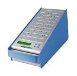 Nexcopy 31 Target Standalone USB Duplicator