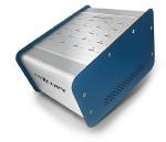 Nexcopy 20 Target microSD Duplicator