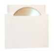 "Lightweight CD Mailer, 6.375"" x 4.875"", 500 per Box"