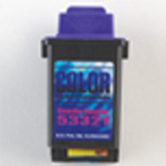 Color Ink Cartridge for Primera Signature Pro/Z6