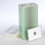 Business Card CD Ink Jet Printable, 100 Pack
