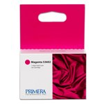 Magenta Ink Cartridge for Bravo 4100 Series Printers and Publishers