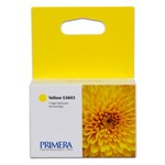 Yellow Ink Cartridge for Bravo 4100 Series Printers and Publishers