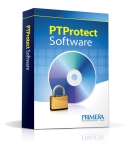 Primera PTProtect DVD Anti-Rip Software