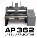 AP362 Label applicator